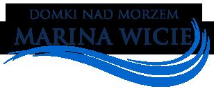 Domki Marina Wicie